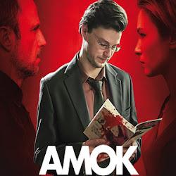 Poster Amok 2017