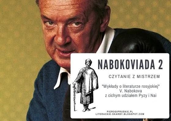 Nabokoviada 2