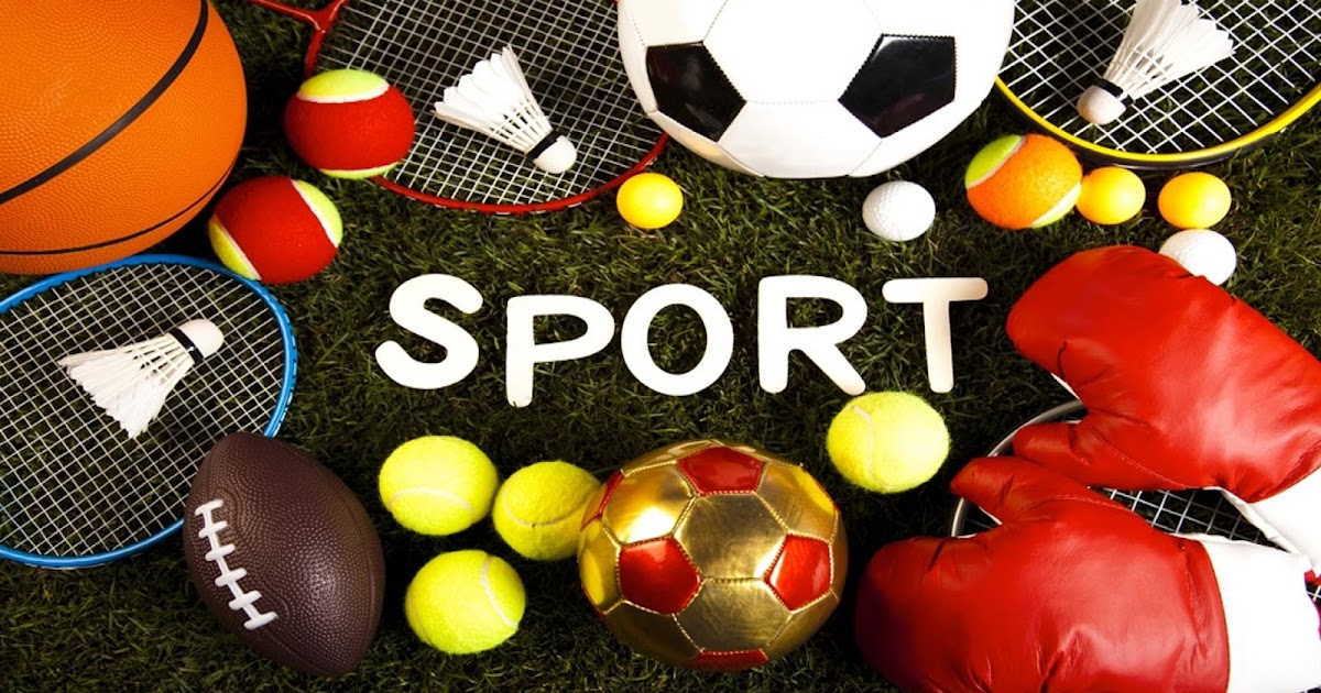 IPTV Sports IPTV Free M3U Playlist Updated 10-08-2019