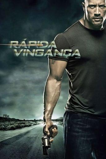 Rápida Vingança (2010) Download