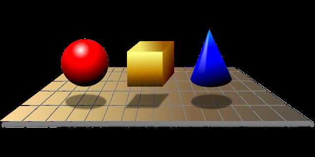 Definitions of Mathematics