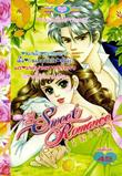 ขายการ์ตูนออนไลน์ การ์ตูน Sweet Romance เล่ม 1