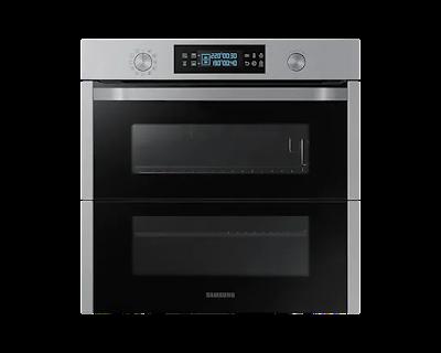 Samsung Dual Cook Flex™