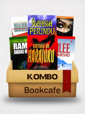 https://bookcafe.com.my/friends/idevaffiliate.php?id=337