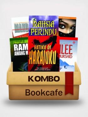 https://bookcafe.com.my/friends/idevaffiliate.php?id=337