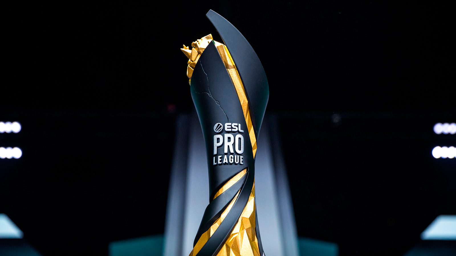 G2, NiP, and ENCE share the lead heading into the final day of Group B of the ESL Pro League