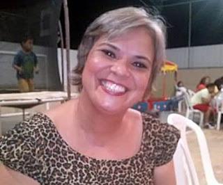 Resultado de imagem para assistencia social alto do rodrigues- Luciana Monteiro