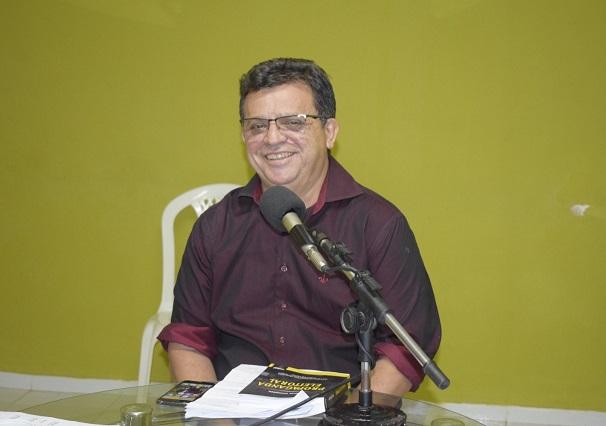 Programa 'Eleições 2020 - Milagres em Debate', da Som da Terra FM, recebe representantes do PTB