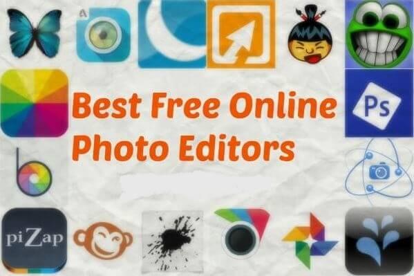 """أفضل, أدوات, لتحرير, الصور, عبر, الإنترنت, """"أون لاين"""""""
