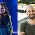 São Marino: Emma Sandström é a primeira apurada e Tiago Braga fica na quarta posição
