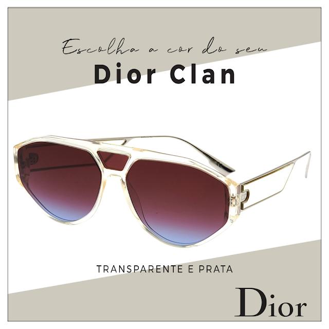 oculos-dior-aviador
