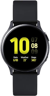 Samsung SM-R820N Galaxy Watch UAE