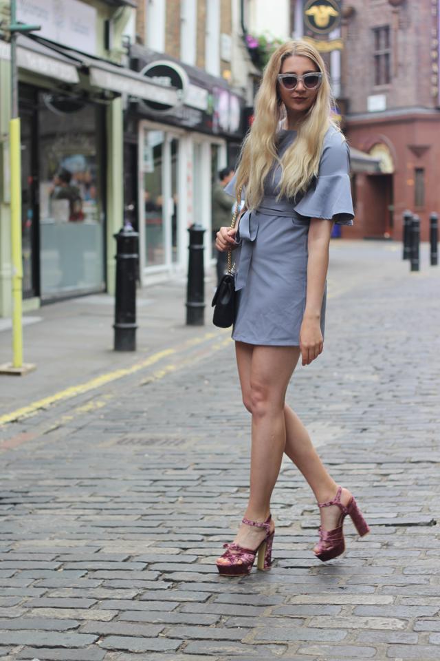 how to style velvet blog 2016