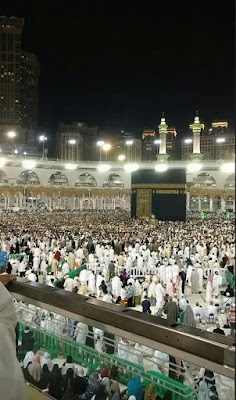 islamic pictures download,islamic pictures wallpapers,islamic pictures with messages,islamic pictures with quotes,islamic pictures for facebook,islamic pictures hd,islamic picture gallery,amazing islamic photos,khana kaba most beautiful pictures,khana kaba pics hd
