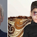 Πα-«τέρας» βίαζε τον 9χρονο γιο του εξασφαλίζοντας την σιωπή του με την απειλή ότι θα κανε το ίδιο στα αδέλφια του