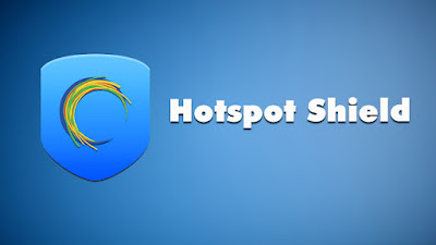 hotspot shield software ip hide