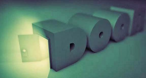 Door Type