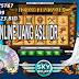 Situs Judi Slot Online Uang Asli di Indonesia