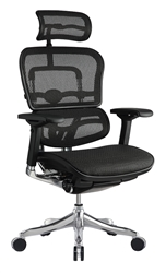Eurotech Seating Ergo Elite Chair