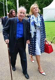 Vicki Conran Age: Terence Conran Wife, Age, Wiki, Biography, Net Worth, Children