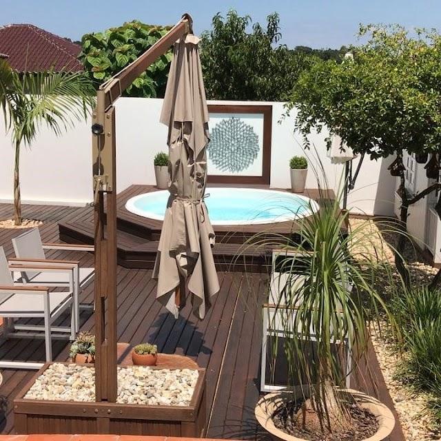 Emporio Relax Casa e Jardim