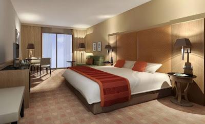 10 Rekomendasi Hotel Terbaik Untuk Menginap Dan Bermalam Di Labuhan Bajo