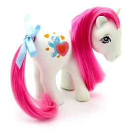 My Little Pony Nurse Sweetheart Year Twelve Nurse Ponies G1 Pony