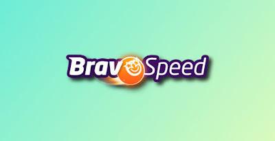 Bravospeed : Avis sur cette Application (Arnaque ou Bon plan) ?