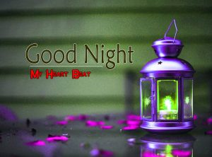 Beautiful Good Night 4k Images For Whatsapp Download 159