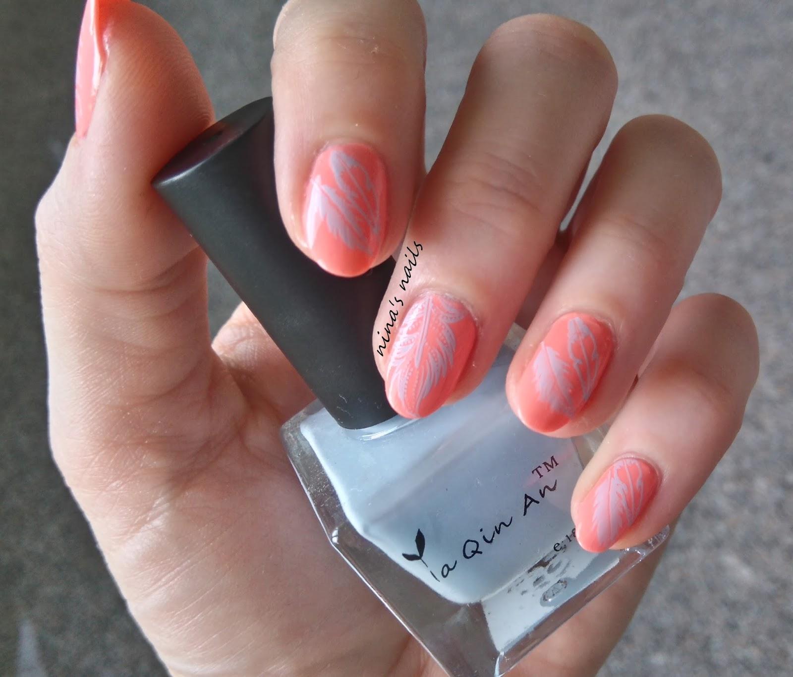 Nina Nina Ricci perfume - a fragrance for women 2006