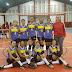 #Itupeva - Com mais uma vitória, pré-mirim segue brigando pela liderança na Copa Itatiba