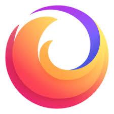 تنزيل برنامج موزيلا فيرفوكس النسخة الجديدة
