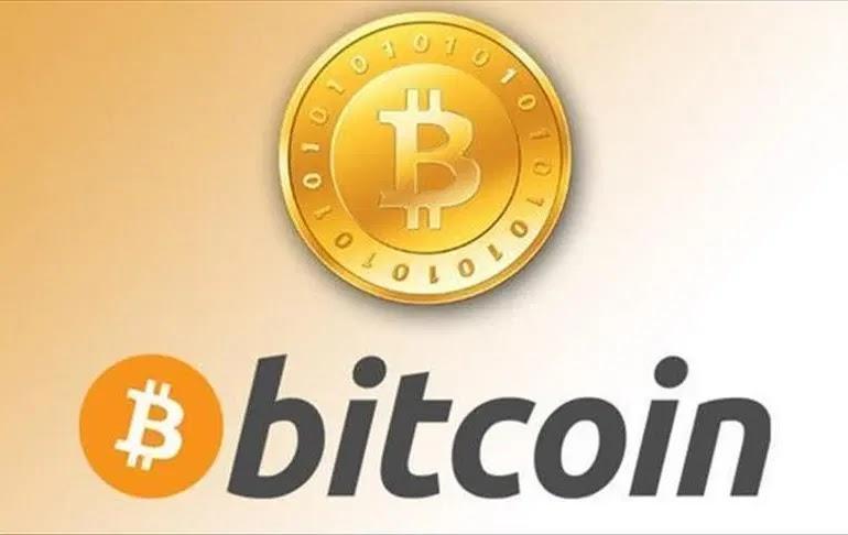 بيتكوين-ايثيريوم-لايتكوين- العملات الرقمية - العملة الرقمية - العملات المشفرة-Bitcoin-Ethereum-Litecoin