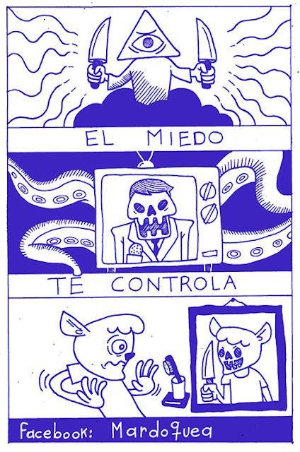 historieta-webcomic