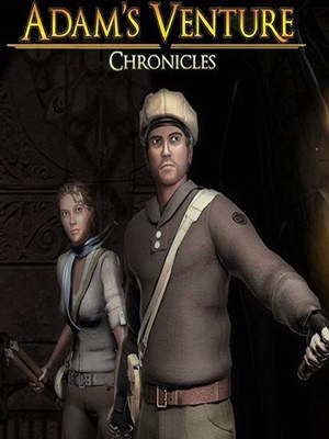 Adam's Venture Chronicles PC Full Español
