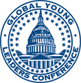 global young leaders conference