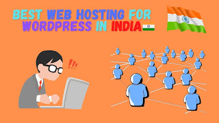 Best Web Hosting Services In India