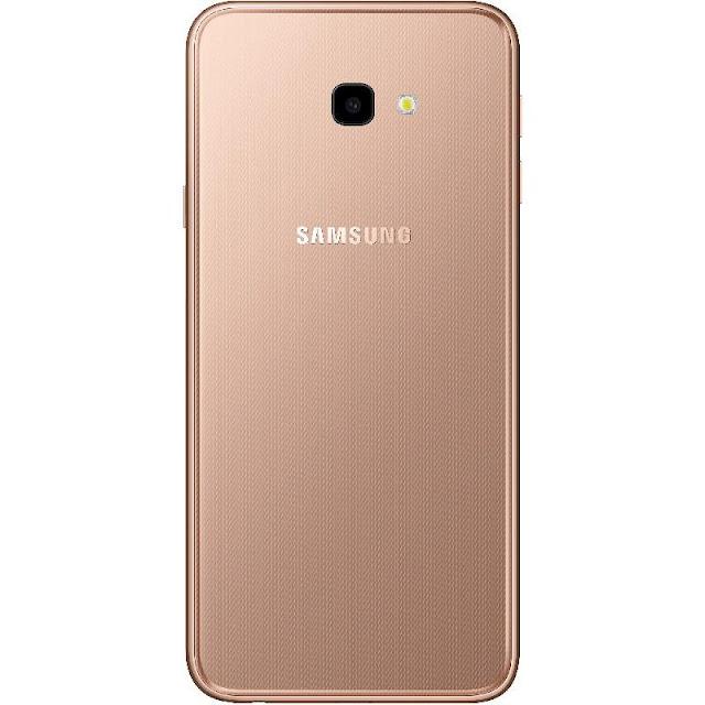 سعر جوال Samsung Galaxy J4 Plus فى عروض مكتبة جرير