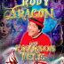 El nuevo proyecto de RODY ARAGON