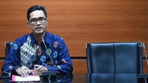 Rahasia KPK Dibongkar Febri Diansyah, Ternyata..
