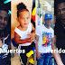 Niño de dos años es parte de las víctimas en tiroteo en San Francisco de Macorís.