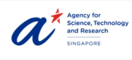 Singapore International Graduate Award (SINGA) 2021 Fully ...