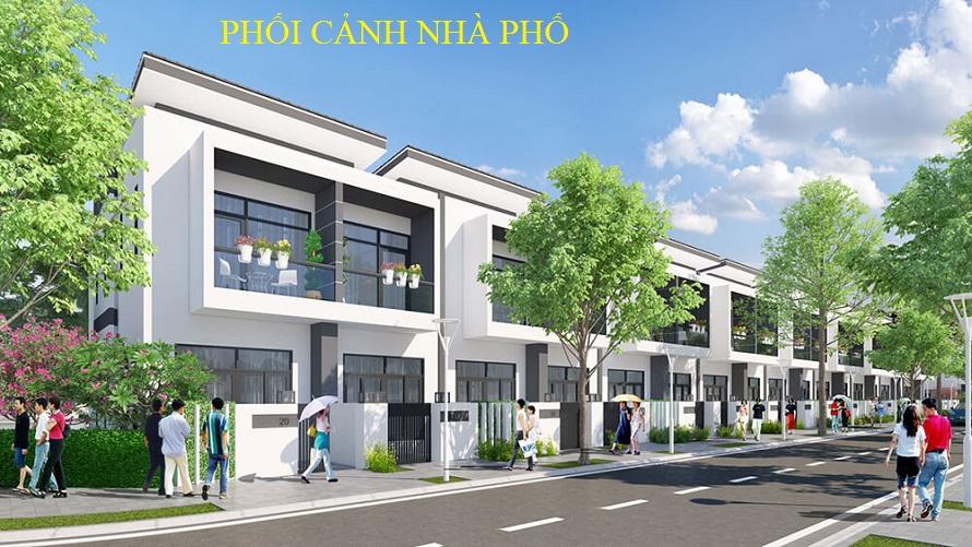 nha-pho-du-an-bella-villa
