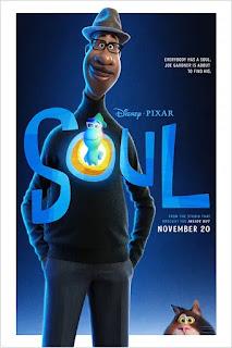 Soul 2020 Budget, Star Cast, Reviews, Story & Wiki