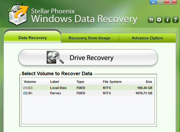 pendrive-memory-card-ke-deleted-files-recovery-kaise-kare