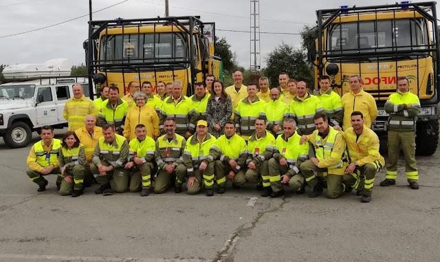 http://www.esvalverde.com/2019/04/simulacro-de-incendio-forestal-en.html