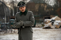 The Zookeeper's Wife Daniel Bruhl Image 4 (4)