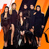 Canal E! estreia temporada inédita de Keeping Up with the Kardashians