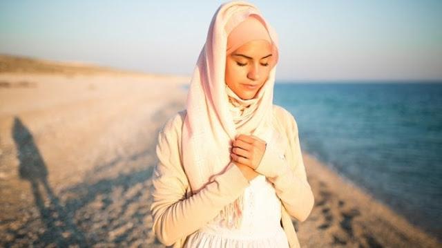 Inilah Manfaat Menggunakan Hijab Bagi Muslimah