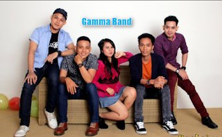 Lagu Gamma Band Mp3 Full Album
